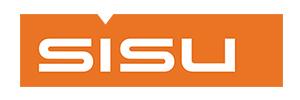 SISU Energy & Environmental