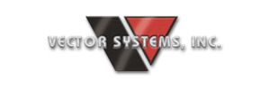 vaw systems