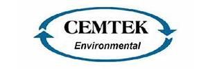 Cemtek Environmental