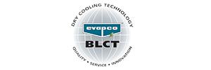 Evapco BLCT