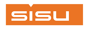 SISU Energy & Environmental