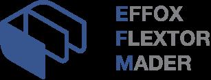 Effox-Flextor