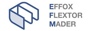 Effox Flextor Mader