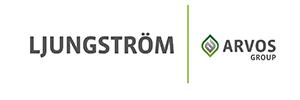 Ljungstrom