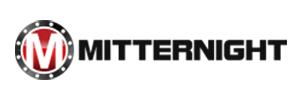 Mitternight