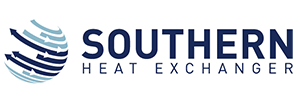 Southern Heat Exchanger