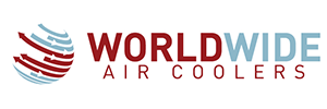 World Wide Air Coolers