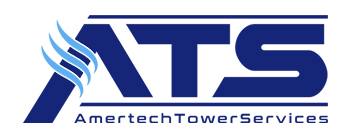 Amertech Tower Services